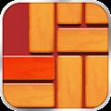 Unblock FREE logo
