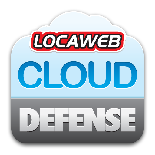 Locaweb Cloud Defense