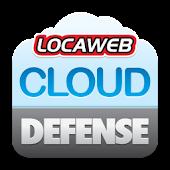 Locaweb Cloud Defense
