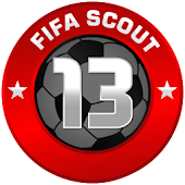Download Full Scout for FIFA 13  APK