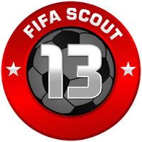Scout - for FIFA 13 1.3.3