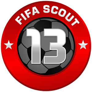 Scout – for FIFA 13 for PC and MAC
