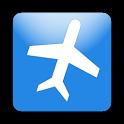 Havayolu Şirketleri icon