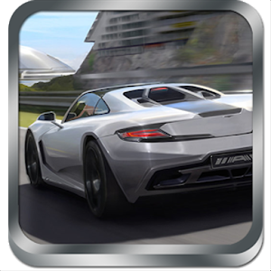 Free Car Games for Android