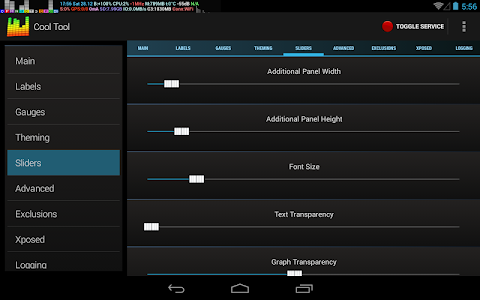 Cool Tool Pro v5.4.2