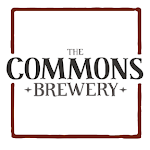 Logo for The Commons Brewery