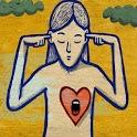 Salud y Enfermedad icon
