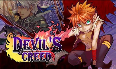 [RPG] Devil's Creed Lite