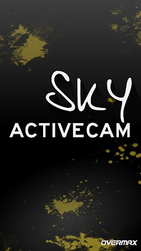 Activecam Sky