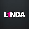 L1NDA icon