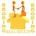 Real Estate Brokering Guide