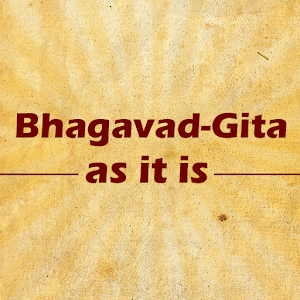 Bhagavad Gita: A Photographic Essay by Visakha Dasi. $15.95. Publisher ...