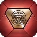 电影钢铁侠3 - 海量高清剧照、视频,优惠、团购电影票