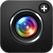 Photo Effect Pro 2014