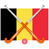 Women's Euro Hockey Champ.2013