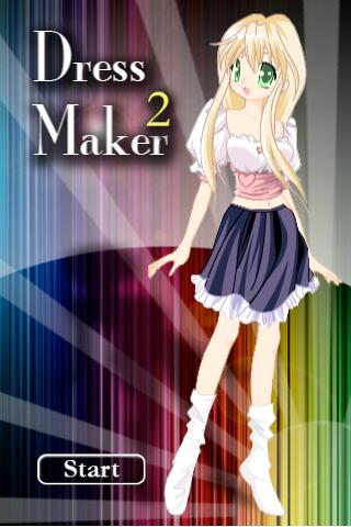 Manga Hero Maker