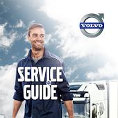 VT Service Guide 2015