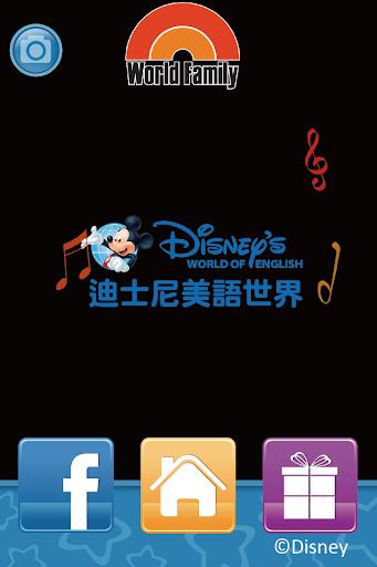 玩免費休閒APP 下載Fun with Sing Along! app不用錢 硬是要APP