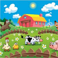 Farm Fun Sounds 1.5