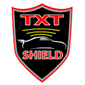 TXT SHIELD™ LITE