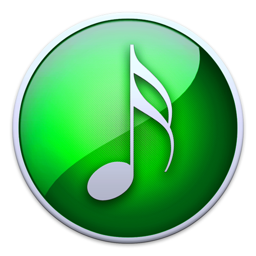 玩免費音樂APP 下載MP3 Music Downloader app不用錢 硬是要APP