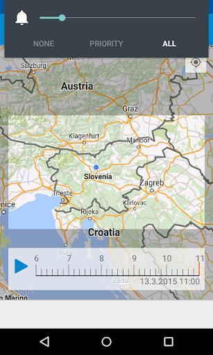 Dark Clouds HD desktop wallpaper : Widescreen : High Definition : Fullscreen : Mobile : Dual Monitor
