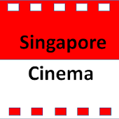 SG Cinema