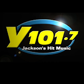 Y101 Jackson's Hit Music