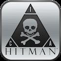 Hitman: ICA logo