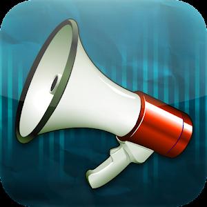 Download App Soundbox - iPhone App