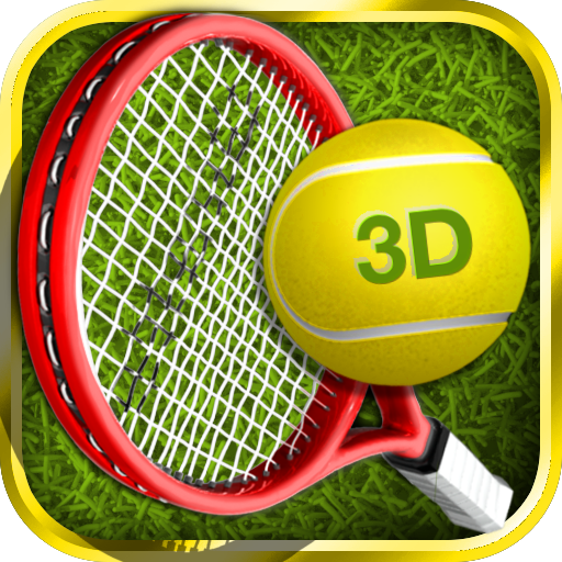 Tennis Cham.. file APK for Gaming PC/PS3/PS4 Smart TV