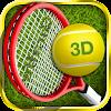 Tennis Champion 3D