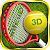 Tennis Champion 3D - Online Sports Game file APK Free for PC, smart TV Download