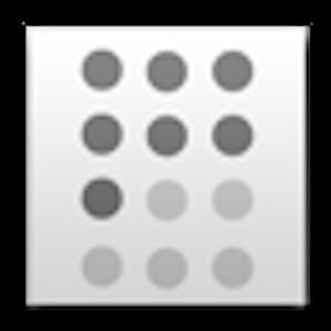 DotClock 工具 App LOGO-硬是要APP