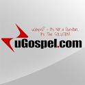 uGospel.com icon