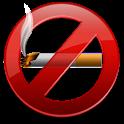 SmokeLess! icon
