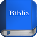 Bíblia em Português Almeida icon