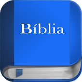 Bíblia em Português Almeida