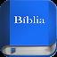 Bíblia em Português Almeida 3.6 APK for Android