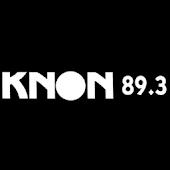 KNON Radio