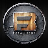 Brea Frank