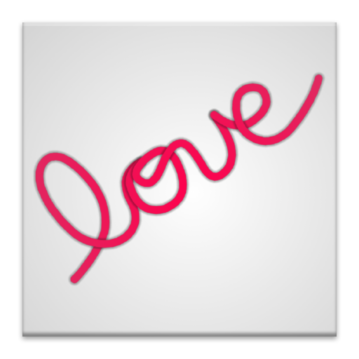 Love Letters Pro Apps For Android