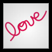 Love Letters Pro