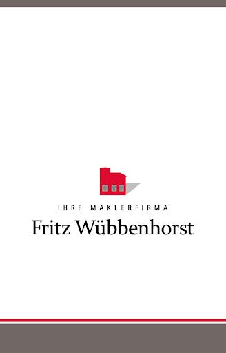 Wübbenhorst-Immobilien