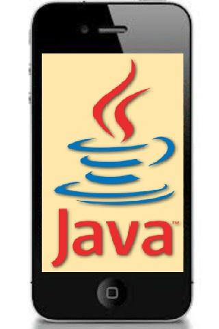 learn java in 21 days pdf