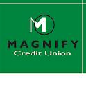 Magnify Credit Union icon