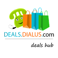 Download Dialus | Deals APK