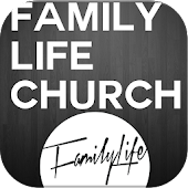 Family Life Church