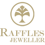 Raffles Jeweller
