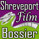 Film Shreveport-Bossier, LA